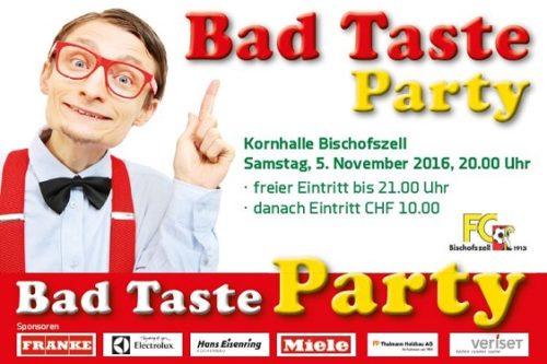 badtaste2016