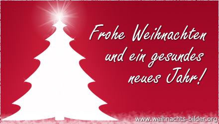 Der fcb w nscht eine sch ne adventszeit und alles gute im - Kostenlose weihnachtskarten versenden ...